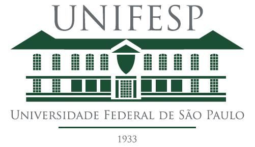 Clínica Neurológica Dr. Carlos Henrique Durso Carneiro Santo André