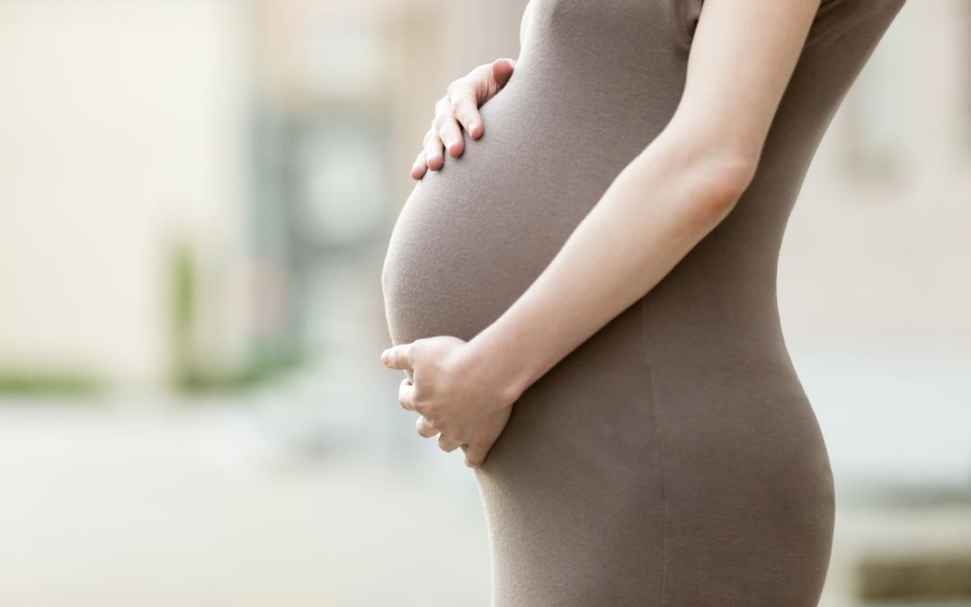 Epilepsia e Gravidez